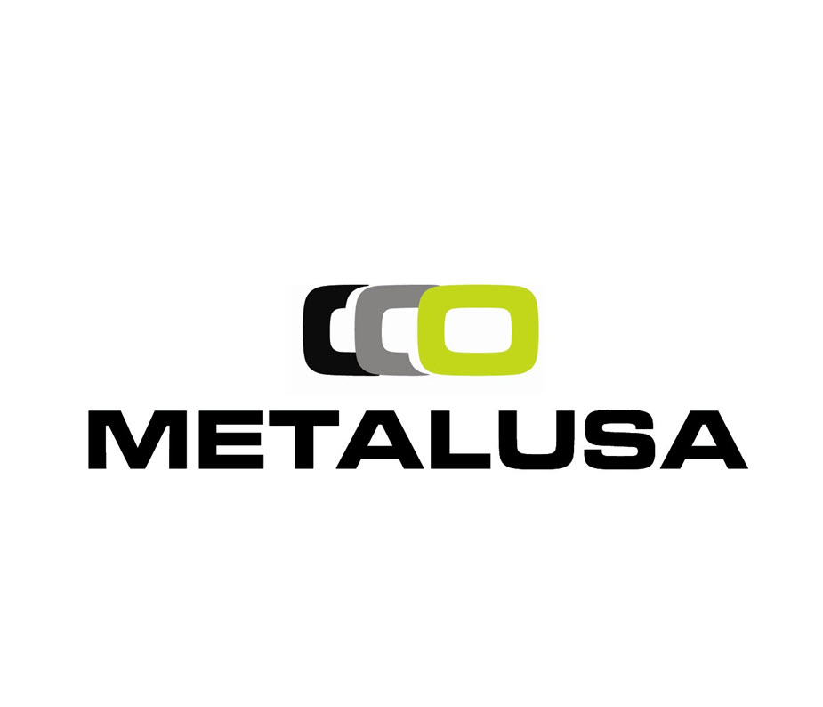 METALUSA®: Una Marca Global